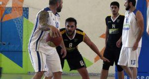 ΑΛΦΑ 93: Εντός έδρας ήττα στην πρεμιέρα με την Βόνιτσα