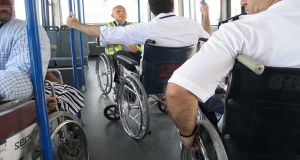 Δήμος Ναυπακτίας: Χορήγηση δελτίων μετακίνησης Α.Μ.Ε.Α. (26 Οκτωβρίου – 30…
