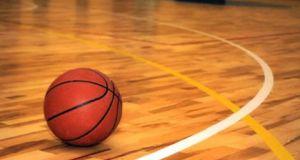 1ο Εργασιακό Πρωτάθλημα Καλαθοσφαίρισης στο Αγρίνιο