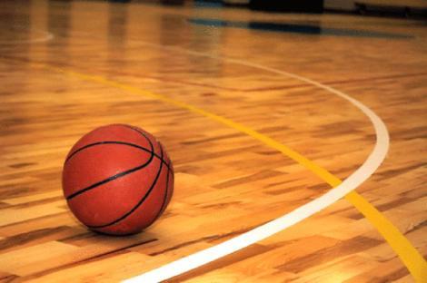 Οριστική απόφαση της Ε.Ο.Κ. για συμμετοχή μόνο Ελλήνων παικτών στην Α2