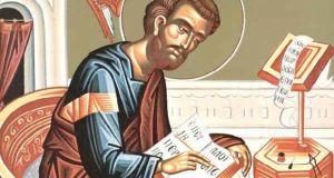 Αγρίνιο: Γιορτάζει το εκκλησάκι του Αγίου Λουκά (18 Οκτωβρίου)