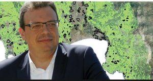 Σ. Φάμελλος: «Απαραίτητη μια νέα ευρωπαϊκή στρατηγική μηδενικών εκπομπών άνθρακα…