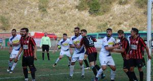 Football League 2: Εντός έδρας ήττα για το Νέο Αμφίλοχο