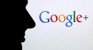Google: Ποιες ιστοσελίδες θα χαρακτηρίζει ως μη ασφαλείς από τον…