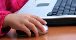 Στο επίκεντρο η εφαρμογή του νέου κανονισμού διαδικτυακής προστασίας προσωπικών…