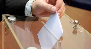 Τα αποτελέσματα των εκλογών του Ιατρικού Συλλόγου Αγρινίου