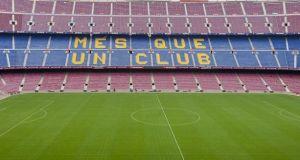 26χρονος οπαδός του Ολυμπιακού έχασε τη ζωή του στη Βαρκελώνη
