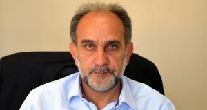Κατσιφάρας προς Τζαβάρα: «Δεν ακολουθούμε διχαστικές πρακτικές»