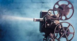 «Η Στολή του Λοχαγού» στην Κινηματογραφική Λέσχη Αγρινίου