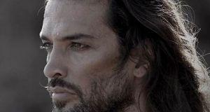 Μάριος Ιορδάνου: «Με την παράσταση «Ο Κρητικός» εκφράζω τη ψυχή…