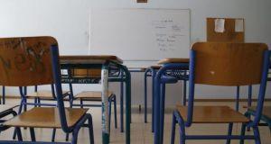 Λύκειο: Ανατροπή στα μαθήματα της Β' τάξης (Πίνακας)