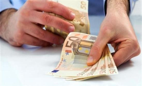 Από 380 έως 400 ευρώ κατά μέσο όρο η 13η σύνταξη