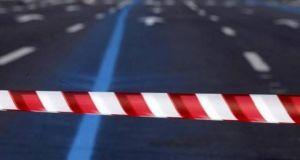 Προσωρινή διακοπή κυκλοφορίας οχημάτων στo Μεσολόγγι για την Ολυμπιακή Φλόγα