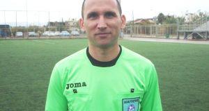 Super League – 7η αγωνιστική: Ο Γιώργος Μπλάνας στο Παναιτωλικός…