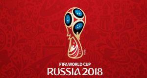 Το τηλεοπτικό πρόγραμμα του Παγκοσμίου Κυπέλλου 2018 στα γήπεδα της…