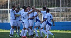 Football League 2: Μεγάλη εκτός έδρας νίκη με 1-3 για…
