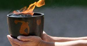 Ναύπακτος: Κυκλοφοριακές ρυθμίσεις για τη διέλευση της Ολυμπιακής Φλόγας