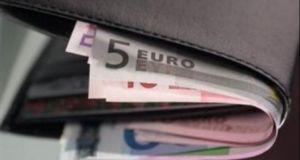 Καινούργιο Αγρινίου: Βρήκε πορτοφόλι με μετρητά και κάρτες και το…
