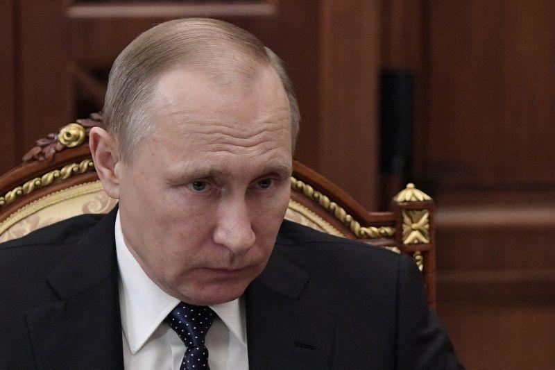 Η Μόσχα δηλώνει έτοιμη να στηρίξει στρατιωτικά τη Λευκορωσία, αν χρειαστεί