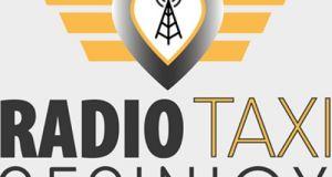 Ευχές για το νέο έτος από το Σωματείο Ραδιοταξί Αγρινίου