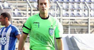 Super League – 8η Αγωνιστική: Ο Αθανάσιος Σέζος στο Α.Ο.Κ.…