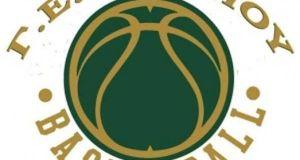 Πρεμιέρα την Κυριακή για τη Γ.Ε.Αγρινίου στη Γ΄ Εθνική Μπάσκετ