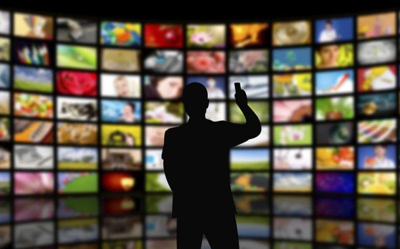 Πώς θα διατεθεί το «πακέτο» των 11 εκατ. ευρώ στα media