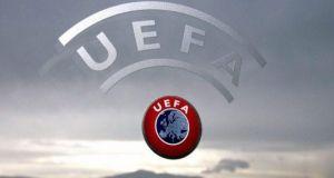 210.000 ευρώ από την UEFA στα ταμεία του Παναιτωλικού!