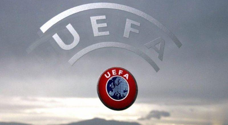 Οριστικό: Δίνει τα 236,5 εκ. ευρώ η UEFA ως βοήθημα