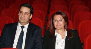 Αγρίνιο: Πρεμιέρα για τον ανακαινισμένο Δημοτικό Κινηματογράφο «Άνεσις» (Φωτό)