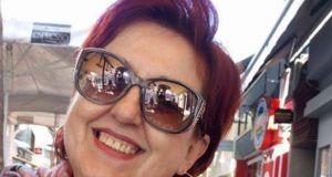 Λάρισα: Ασύλληπτη τραγωδία με νεκρή δασκάλα σε τροχαίο – Θρήνος…