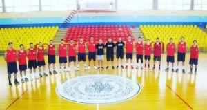 Β' Εθνική: 64-57 την Ευρώπη Πευκοχωρίου ο «Γ. Σ. Χαρίλαος…