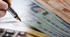 Κ.Ε.Α.: Τη Δευτέρα 28 Ιανουαρίου η… πολυαναμενόμενη πληρωμή!
