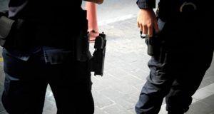 Αστυνομικός σκοτώθηκε σε τροχαίο – Έπεσε σε λακκούβα που ζητούσε…