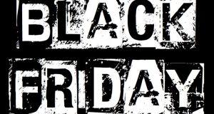 Black Friday: Γραφείο τελετών έβαλε τα φέρετρα σε έκπτωση (Φωτό)