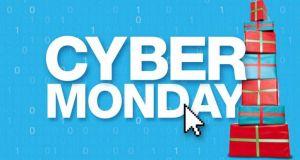 Cyber Monday: Τι να προσέξετε για τις αγορές σας