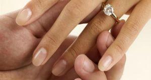 Αυξήθηκαν 20% τα διαζύγια: Tα ζευγάρια χωρίζουν για να γλιτώσουν…