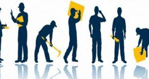 Δημιουργείται τμήμα Επιθεώρησης Εργασιακών Σχέσεων στο Μεσολόγγι