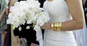 Σχολή Γονέων στο Αγρίνιο: «Ο γάμος και οι γενετήσιες σχέσεις…