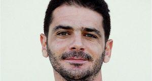 SL – ΠΑΝ: Ο Μπελεβώνης στην τηλεδιάσκεψη της Μπενφίκα υπό…