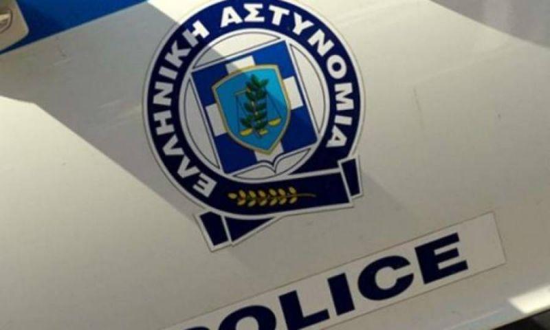 Με επιτυχία πραγματοποιήθηκε εκπαιδευτική ημερίδα διαπραγματευτών της Ελληνικής Αστυνομίας στην Πάτρα