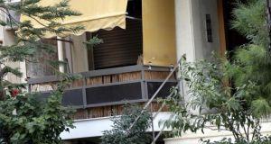 Νέα Σμύρνη: Είχε σχεδιάσει την τραγωδία ο 40χρονος υπαξιωματικός; Η…