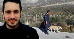 Κάλυμνος: Ο ιατροδικαστής θα «δείξει» πως δολοφονήθηκε ο Νίκος Χατζηπαύλου