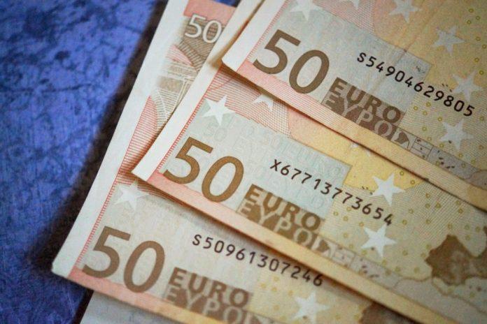Κοινωνικό Μέρισμα 2018: Επίδομα ύψους μέχρι 900 ευρώ – Ποιοι θα είναι δικαιούχοι