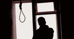 Τραγωδία: Ένας 16χρονος μαθητής αυτοκτόνησε στο Γέρακα