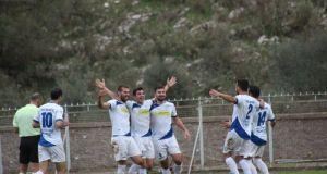 Football League 2: Σπουδαία εμφάνιση και νίκη με 3-0 για…