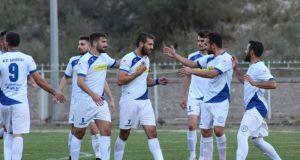 Football League 2: Το πρώτο εντός έδρας τρίποντο για το…