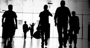 Υπουργική Απόφαση για αδήλωτη εργασία – Όλα όσα πρέπει να…