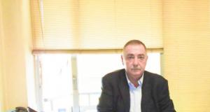 «Ενωτική Επιμελητηριακή Δράση»: «Ο ρόλος του Επιμελητηρίου είναι η στήριξη…