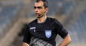Super League – 10η Αγωνιστική: Ο Πραξιτέλης Ζαχαριάδης στο Παναιτωλικός…